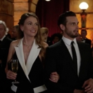 VIDEO: Sneak Peek - 'A Night at the Opera' Episode of YOUNGER