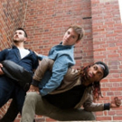 Ohio State's Department of Dance MFA Concert Set for 10/29-31