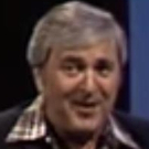 VIDEO: Celebrate John Kander's Birthday With Kander & Ebb Performing CHICAGO's 'All That Jazz'