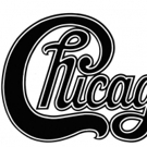 Flat Rock Playhouse to Present THE MUSIC OF CHICAGO