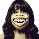 NINA CONTI: IN YOUR FACE Coming to New Wimbledon Theatre This Autumn