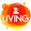 DUELING DOCTORS Among New Series Premieres on Z Living