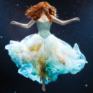 BWW Exclusive Interview: THE LIGHT PRINCESS: Tori Amos & Samuel Adamson Reinvent the Fairytale