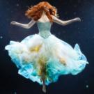 BWW Exclusive Interview: THE LIGHT PRINCESS: Tori Amos & Samuel Adamson Reinvent the Fairytale