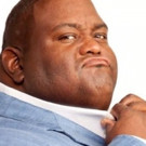 Lavell Crawford Comes to Suncoast Showroom This Weekend