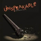 James Murray Jackson, Jr. Reprises Role in Chicago Premiere of UNSPEAKABLE, Beginning Tonight