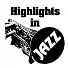 Vince Giordano and the Nighthawks Headline Highlights In Jazz 44th Anniversary Gala