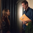 BWW Recap: Josh 'Ping-Pongs' with His Feelings Re: Liza's Age on S2E2 of YOUNGER