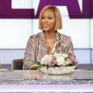 Eve Guest Co-Hosts, Adrienne Bailon, Xzibit Guest on Today's THE REAL