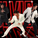 Celebrate the Life and Music of ELVIS at Patchogue Theatre
