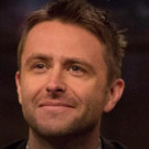 AMC to Build on 'Talking Dead' with Launch of TALKING WITH CHRIS HARDWICK