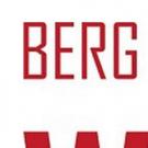 Lyric Opera of Chicago to Present Berg's WOZZECK, 11/1-21