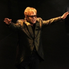 Elton John THE MILLION DOLLAR PIANO Performances April 25 Through May 5 Cancelled