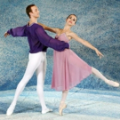 Cape Town City Ballet & Philharmonic Orchestra Present SYMPHONY OF DANCE This Weekend