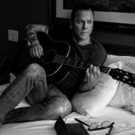 Kiefer Sutherland Shares Making of 'Down In A Hole'
