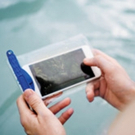 Lewis N. Clark Expands WaterSeals Waterproof Collection for Active Lifestyles