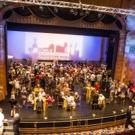Sarasota Opera to Host 2016 Taste of Downtown Festival to Support Sarasota Youth Opera
