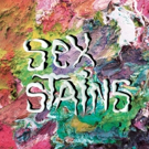 NPR Shares Sex Stains' New Video, Northeast Tour Kicks Off Tonight