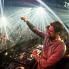 Solomun + 1 to Return to Pacha for 5th Year in a Row