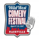 Adam Sandler & Friends to Headline 4th Annual Wild West Comedy Festival