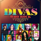 Cresta Barnyard Presents DIVAS WHO ROCK
