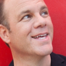 Comedian Tom Papa to Perform in Thousand Oaks