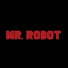 USA Network's MR. ROBOT Wins Prestigious Peabody Award