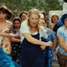 Here We Go Again! MAMMA MIA! to Get New Life in Movie Sequel; Meryl Streep to Reprise Role?