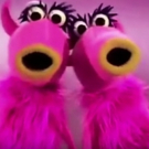 VIDEO: Finally, The Muppets Collaborate With Sean Spicer on LATE SHOW