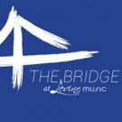 BWW Feature:  Kevin Kuchar Discusses theBridge, Levine Music's Latest Educational Musical Theatre Program
