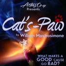 Actors Co-Op Presents CAT'S-PAW by William Mastrosimone