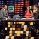 ESPN2's FIRST TAKE Launches 'First Take, Your Take' Viewer Contest