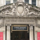 Chicago's Lyric Opera to Launch Season with THE MARRIAGE OF FIGARO, 9/26