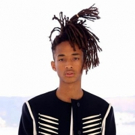 Actor & Musician Jaden Smith to be Honored at EMA Awards