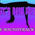 WHATS NEW PUSSYCAT? THE SOUNDTRACK OF AN ERA Comes to Stage Door Theatre Tonight