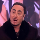 Liza Minnelli's Ex-Husband David Gest Found Dead in London Hotel Room