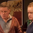 BWW Review: Poignant, Compelling, MOTHERS AND SONS Captivates at Beck