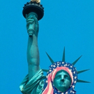 Aizzah Fatima to Headline The Lady Liberty Theater Festival at Urban Stages