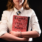JULIUS CAESAR, Set at All-Girls High School, to Hit NYC This Summer