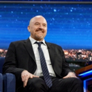 VIDEO: Louis C.K. Reflects on His Harsh Words for Donald Trump on LATE SHOW