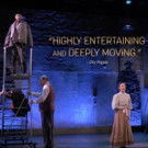 STAGE TUBE: Theater Latté Da Presents RAGTIME