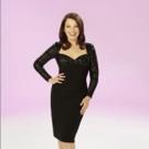 CINDERELLA's Fran Drescher Reveals: 'I Would Go Back to Broadway'