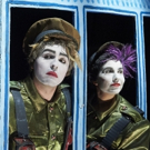BWW Review: THE GREAT WAR is a Visual Wonder