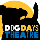 FSU/Asolo Conservatory for Actor Training to Open Dog Days Theatre Next Summer