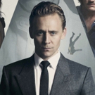 BWW Interview: Tom Hiddelston Talks About HIGH RISE