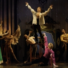 Opera Atelier and Aga Khan Museum to Present Exhibition of Highlights from ARMIDE