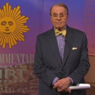 CBS SUNDAY MORNING is Nation's No. 1 Morning News Program with Viewers