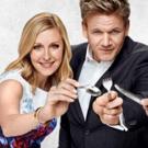 New Season of FOX's MASTERCHEF Premieres 6/1; Wolfgang Puck & More Join Judging Panel