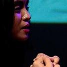 Review Roundup: KUNG PAANO MAGHIWALAY; Show Closes 6/4