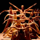 The Performing Arts School at bergenPAC to Host Ailey II Master Class, 11/4